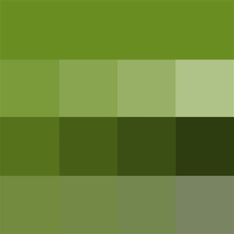 drab color 28 best images about grass color on green
