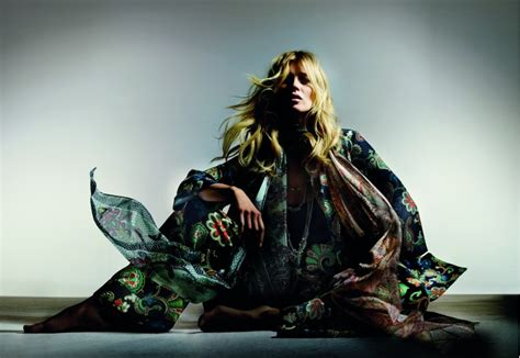 chagne supernovas kate moss kate moss topshop 2014 caign 3