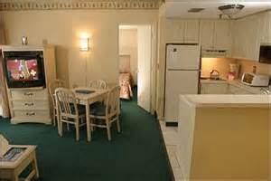 cheap 2 bedroom apartments in orlando budget apartment rentals budget apartments i ride trolley