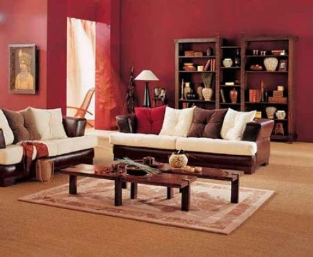 indian themed living room how to decorate the room in indian style