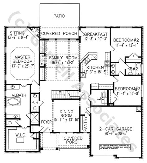 Beautiful Floor Plans by Beautiful House Plans Home Design Ideas Beautiful House
