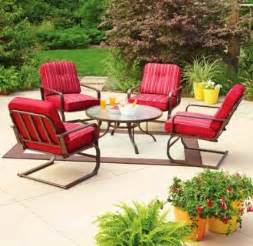 Kroger Patio Furniture Clearance Best Kroger Clearance Patio Furniture 11 Wonderful Kroger Patio Furniture Clearance Photograph
