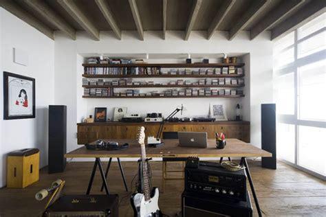 loft style homes แผ นคอนกร ตสำเร จร ป ทำเพดานบ าน 171 บ านไอเด ย เว บไซต