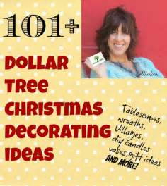 dollar tree decorating ideas the best of the best for a buck 100 dollar tree