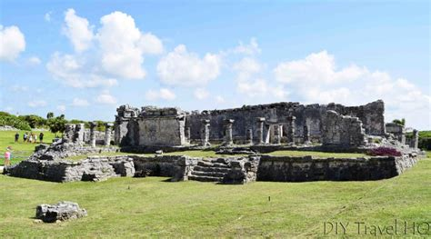 to the palace exploring the religious value of reading tanakh books ultimate guide to tulum ruins planning your visit diy