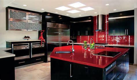 ikea arbeitsplatte prägel balc 195 o de cozinha balc 245 es planejados de madeira e m 225 rmore