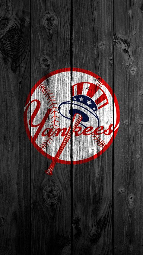 yankees iphone wallpaper hd yankees backgrounds 44 wallpapers adorable wallpapers