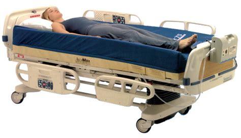 hospital bed air mattresses for sale pressure redistribution mattresses manufacturers