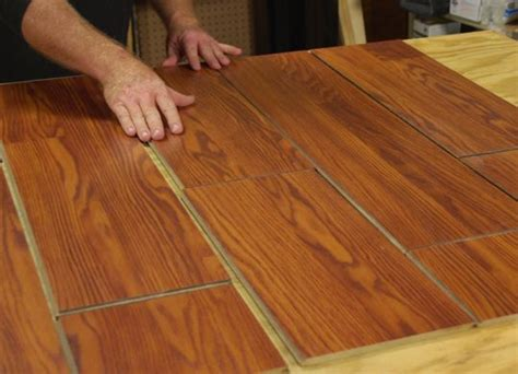 Laminate Flooring On Walls 17 Best Ideas About Laminate Flooring On Walls On Pinterest Transition Flooring Wainscoting