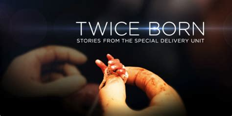 Born Free Documentary Pbs | pbs explores the miracle of prenatal surgery in twice