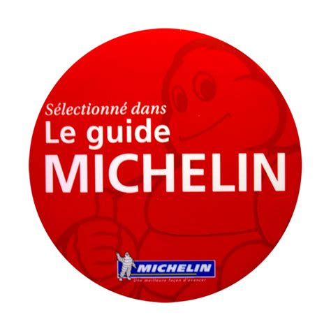 michelin guide 2018 restaurants hotels michelin guide michelin books r 233 f 233 rences et m 233 dias 171 charming bed and breakfast in