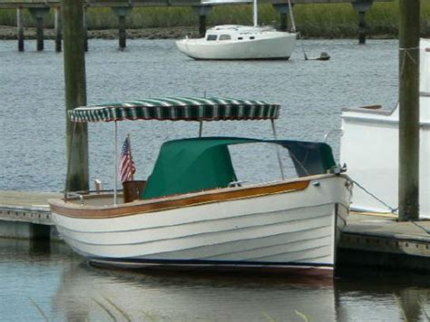 diesel runabout boat 2009 paramount diesel runabout boats yachts for sale