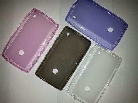 imagenes para celular nokia lumia 520 capa gel tpu para celular nokia lumia 520 n520 r 10 00