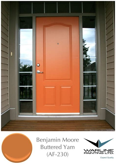 buttered yam benjamin moore pin by heidi nyline on paint sles pinterest