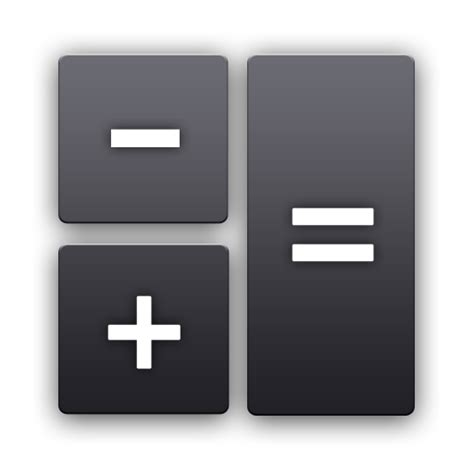android icon sizes android calculator r icon icon search engine