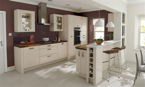 Second Kitchen Units by Gloss Kitchens Kitchen Units