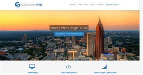 best home design websites 2014 southern web group best responsive web design firms