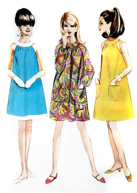60s Style by 25 Best Ideas About 60 Fashion On 1960s