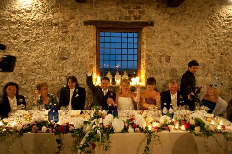 italian wedding banquets traditional italian food at wedding receptions exclusive italy