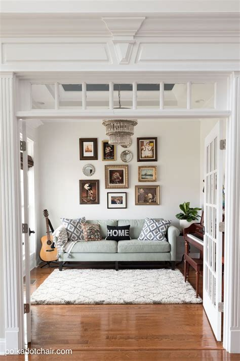 how to re decorate your home after the holidays denver property group 881 best home inspiration images on pinterest home ideas