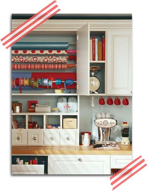sekretär rot de pumpink wohnzimmer schwarz wei 223 welche wandfarbe