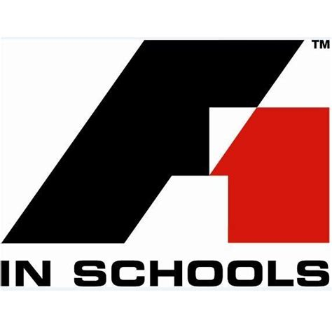 the challenge to care in schools file f1 in schools logo jpg