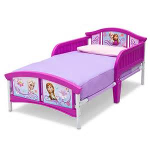 Babies R Us Toddler Bed Guard Us Consumer Product Safety Commission Official Site