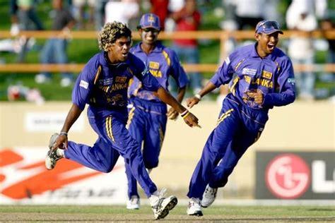 cricket tricks hat tricks in world cup cricket a listly list