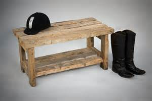 Small Entryway Stool Small Wood Bench Crowdbuild For