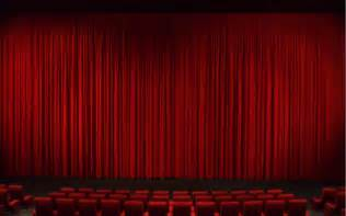 Stage Curtain Track Used Theater Curtains Curtains Amp Blinds