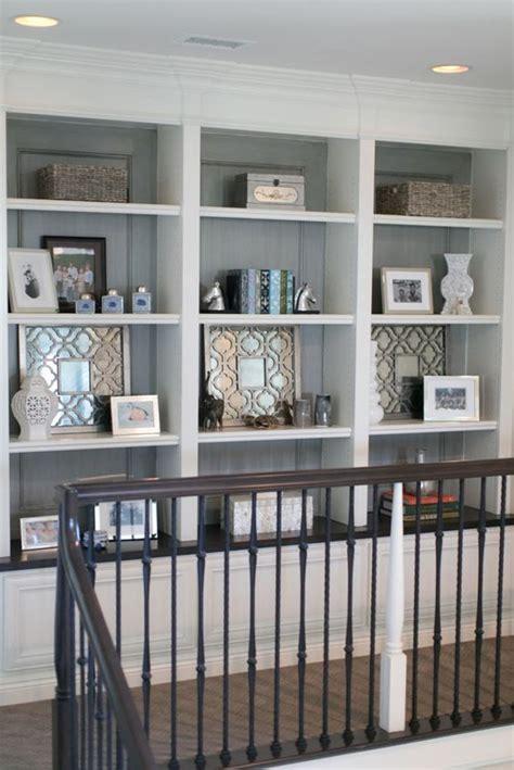 hallway bookshelves 31 simple bookcases in hallways yvotube