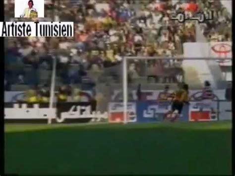 1994_ espérance vs club africain 4 0 derby el harba youtube