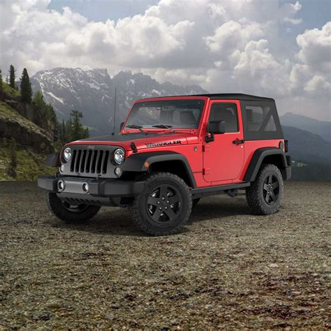 chrysler wrangler jeep chrysler jeep official