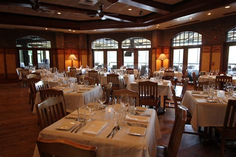 steak house nj steak house nj 28 images arthur s tavern one of the most favorite steakhouses in