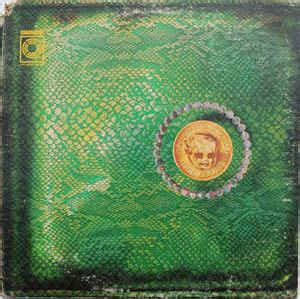 Will Dannielynn Be A Billion Dollar Baby by Cooper Billion Dollar Babies Vinyl Album Lp At