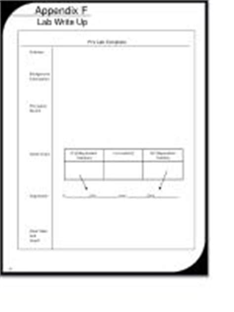 Ppt Appendix Powerpoint Presentation Id 2830332 Ivcdv Chart Template