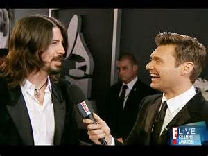 celebrity deathmatch dave grohl dave grohl best quotes