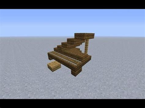tutorial piano minecraft how to make a grand piano in minecraft minecraft grand