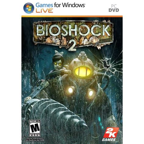 Wanted Ae Gamers Blood Techie Divas Guide To Gadgets by Guide To Enemies In Bioshock 2 On The Pc
