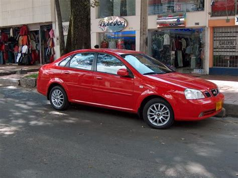chevrolet optra modified car chevrolet optra modified reviews prices ratings with