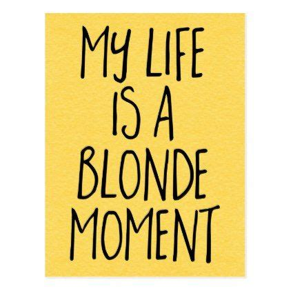 Blonde Moment Meme - best 25 funny sarcasm quotes ideas on pinterest funny