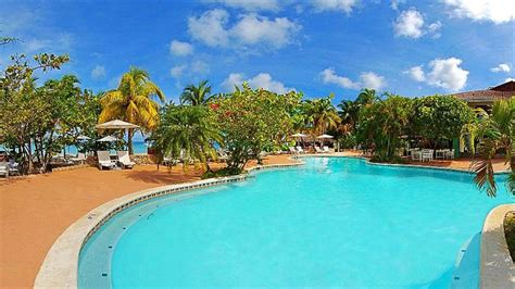 Couples All Inclusive Couples Swept Away All Inclusive In Negril Hotel Rates