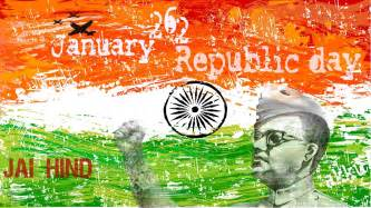 Best Essay On Republic Day Of India by 26 January Republic Day Shayari Images Wallpapers Republic Day 2018 Images Wishes Messages