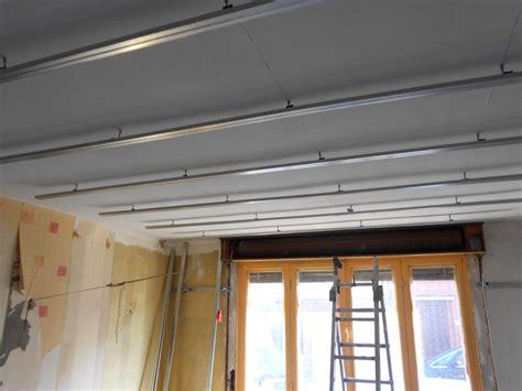 cloison et plafond 9 messages forumconstruire