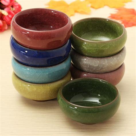 ingrosso vasi ceramica acquista all ingrosso smaltato vasi di piante da