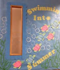 summer classroom decorating ideas piccry com picture 1000 images about preschool turtle theme on pinterest