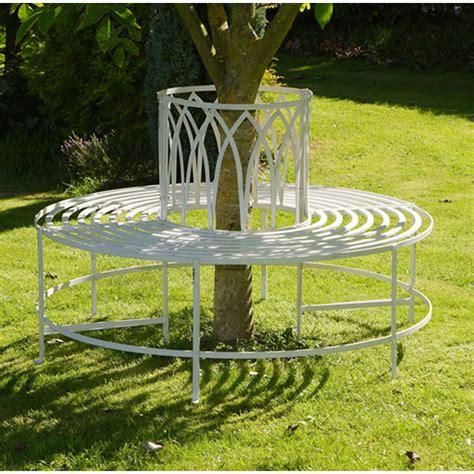 round garden bench round garden bench tree benches
