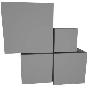 icon: obly tile by philiptomkins on deviantart