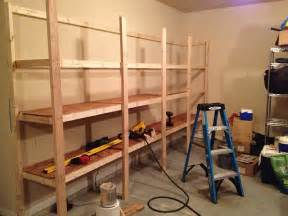 Wood Tire Storage Rack Plans by Woodwork Build Garage Storage Cabinets Plywood Plans Pdf Download Free Build Your Own Mantel A