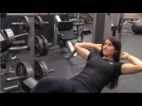 how to do sit ups on a bench sit ups for women proper sit ups for women how to do sit ups for women how to save money